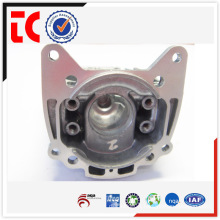 High quality Aluminum die cast gear shell for electrical tool use