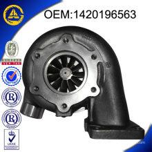 466314-0004 TA4507 hochwertiger Turbo