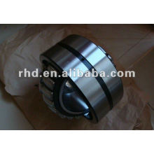 22330 CCJA-W33VA405 Spherical roller bearing