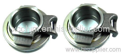 Clutch Release Bearing 500034450 LuK FRC4679 GRB223 GRB236 FRC9568 FTC5200 New