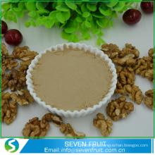 Fournissent des aliments naturels à base de noix de noix tonique naturelle