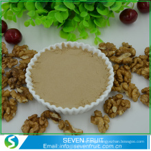 supply natural tonic walnut kernel extract healthy food