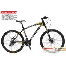 Erwachsene Mountainbike von Sram X7 30 Geschwindigkeiten (AP-2606)