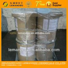 FENPIRROXIMATO MIN 5% SC / FENPIRROXIMATO 96% TC