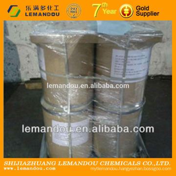 FENPYROXIMATE MIN 5% SC/ FENPYROXIMATE 96% TC