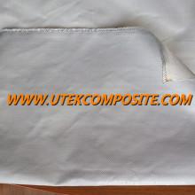 3732 Fiberglass Fabric for Fireproof Blanket