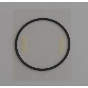 Good Quality Custom Rubber Manhole Cover Gasket