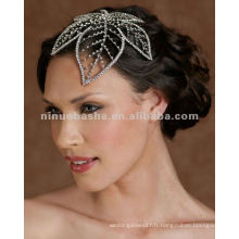 Hot Selling Wedding Crowns