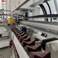 Best Quality Automatic Silicone Sealant Production line