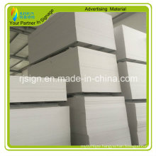 PVC Foam Board (RJFB005)