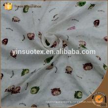 Cotton Muslin Swaddle Blanket Baby Muslin Wraps,Baby Muslin,Baby Blanket