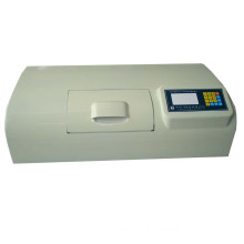 China Digital Automatic Polarimeter Price for Laboratory Wzz-2b