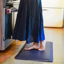 microfiber long rubber kitchen floor mats
