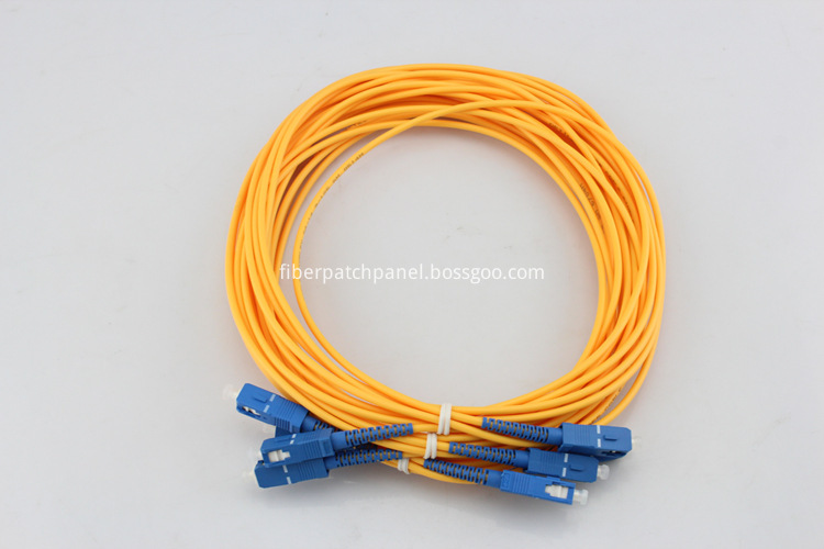 patch cords (3)