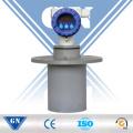 Wassertank-Füllstandsanzeige / Tankfüllstandsanzeige
