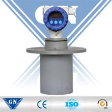 Medidor de nivel de combustible / Medidor de nivel de aceite
