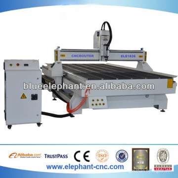 2015 new type atc woodworking cnc router machine cnc auto tool changer spindle for sale