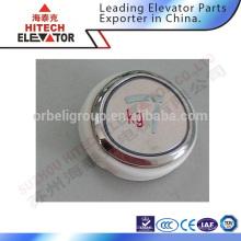 Botão para o elevador COP & LOP / BA630