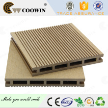 Tech WPC laminate deck board shop