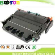 Toner noir compatible T650 / 652/654 pour Lexmark Premium Quality / Fast Delivery