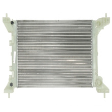 High quality Auto Parts Car Radiator