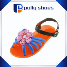 Fashion Schuhschnallen für Schuh dekorativ
