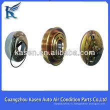 Автомобильная муфта компрессора Ac для NISSAN