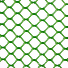 Hot Sales HDPE Plastic Mesh/Plastic Netting (PN)