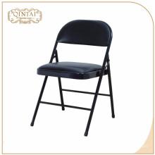 Оптовые Дешевые Утюг Складной Стул открытый стул