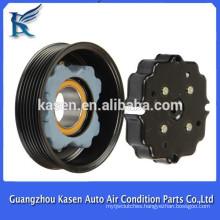 factory price denso 7seu16c compressor clutch for Audi Guangzhou manufacturer