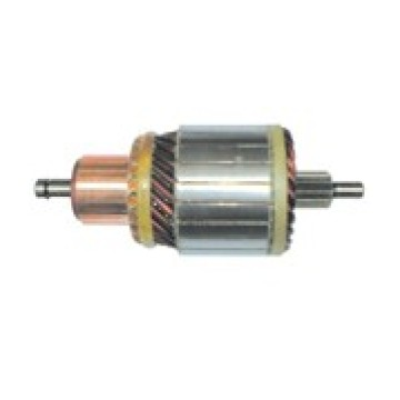 BOSCH auto starter ARMATURES for IM2132 1004011208