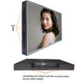 Moniteur LCD couleur 23 pouces cadre ouvert TFT sans cadre avec entrée HDMI DVI VGA