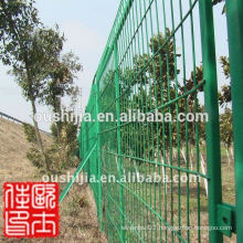 wire mesh grating(manufacturer)