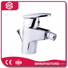 design bathroom faucet bathroom mixer taps water bidet