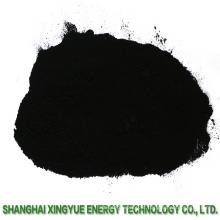 Decolador de açucarado casca de casca de carvão ativado em pó de qualidade em kg