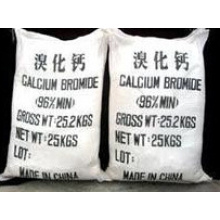 Competitive Price Calcium Bromide Solid Ot Liquid for Sale