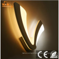 Children′s Room Necessary V Shaped Lovely Lighting Wall Lamp