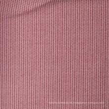 Diamond Check Baumwoll-Nylon-Spandex-Gewebe