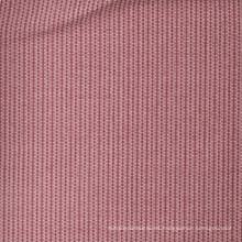Tejido de algodón Spandex