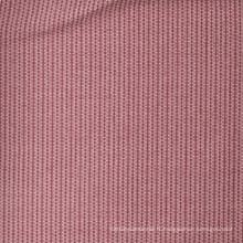 Tissu Spandex en Nylon Coton