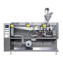 ZH-140 Horizontal Automatic Milk Powder (bag) Packing Machine