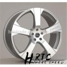 2015 новый стиль высокого качества оз Китай послепродажного колесные диски