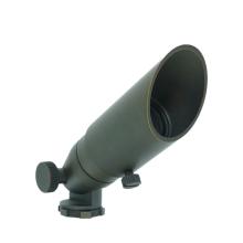 MR8 Accent light Brass spotlight Garden spotlight fixture