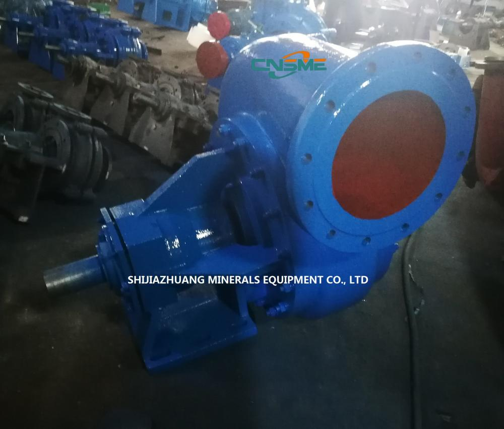 Mission Magnum Slurry Pump