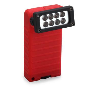 Luz ajustable del trabajo del LED (31-1S0065)