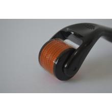 2USD / PC Fuente de fábrica 540 Needles Derma Roller