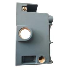 Wholesale Aluminum Metal Die Cast Custom Valve Automatic Control
