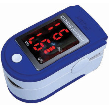 Die beliebtesten 2015 Fingertip Pulsoximeter