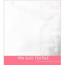 100% хлопок, беленый, дополнительная ширина, sain, постельные принадлежности для гостиниц. Текстильная ткань