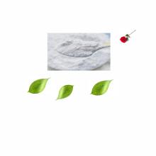 Diloxanidefuroate   CAS   1149-23-1